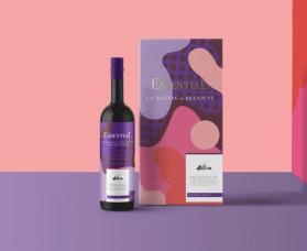 strawberry-fields-winery-packaging-design-freebies-795×650-1