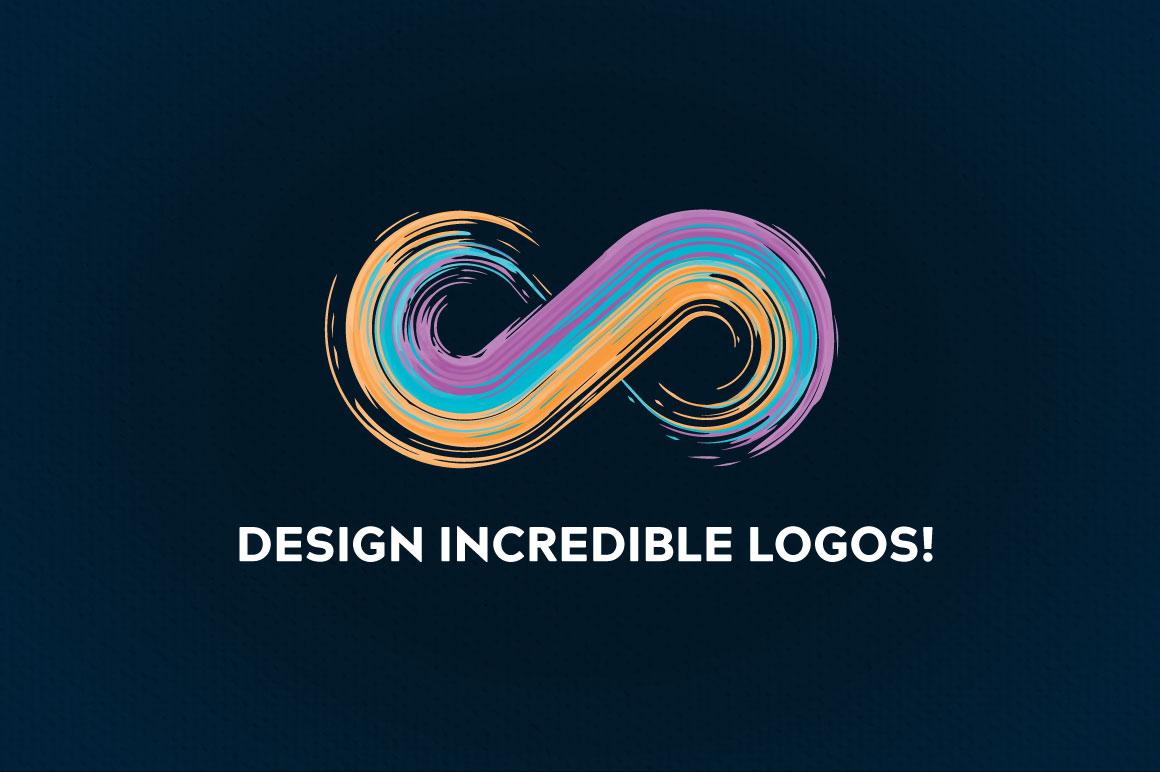 The Versatile, Artistic Design Bundle