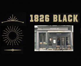 la-grande-patisserie-storefront-design-freebies-795×650-1