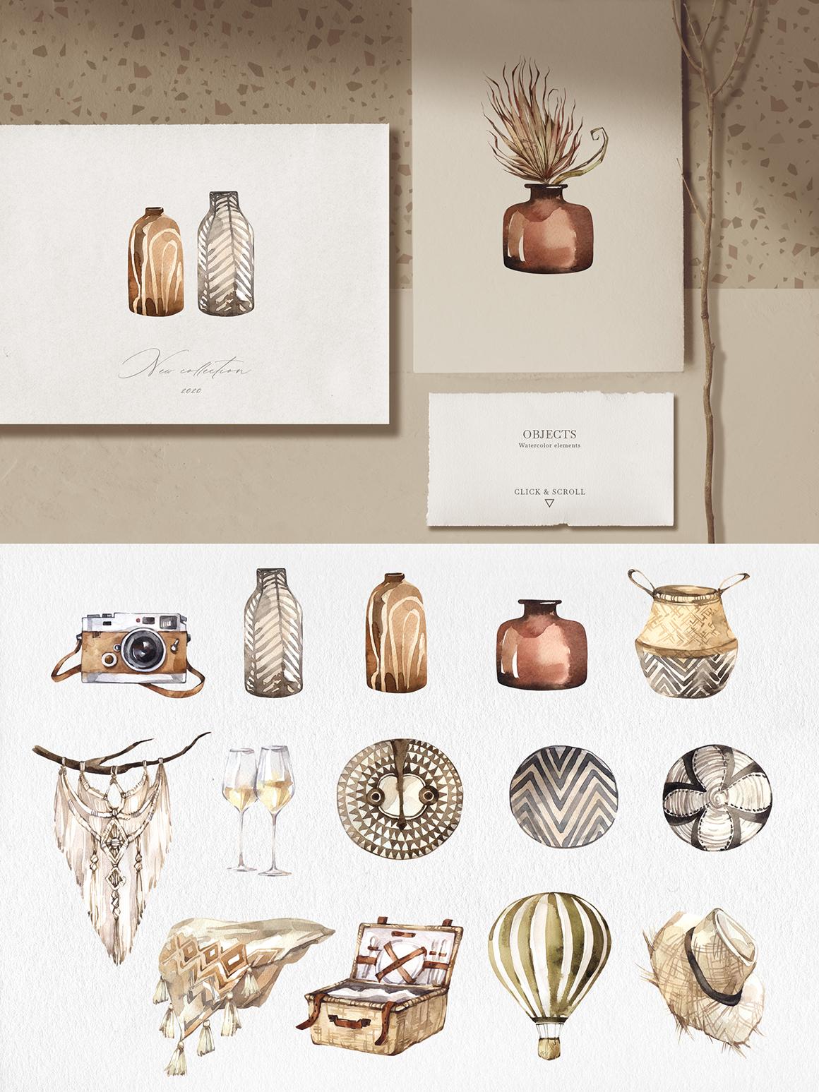 とっておき!デザイナーの奥義素材コレクション