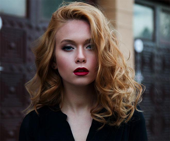 【フォトショ】複雑な背景の髪の毛をキレイに切り抜く方法