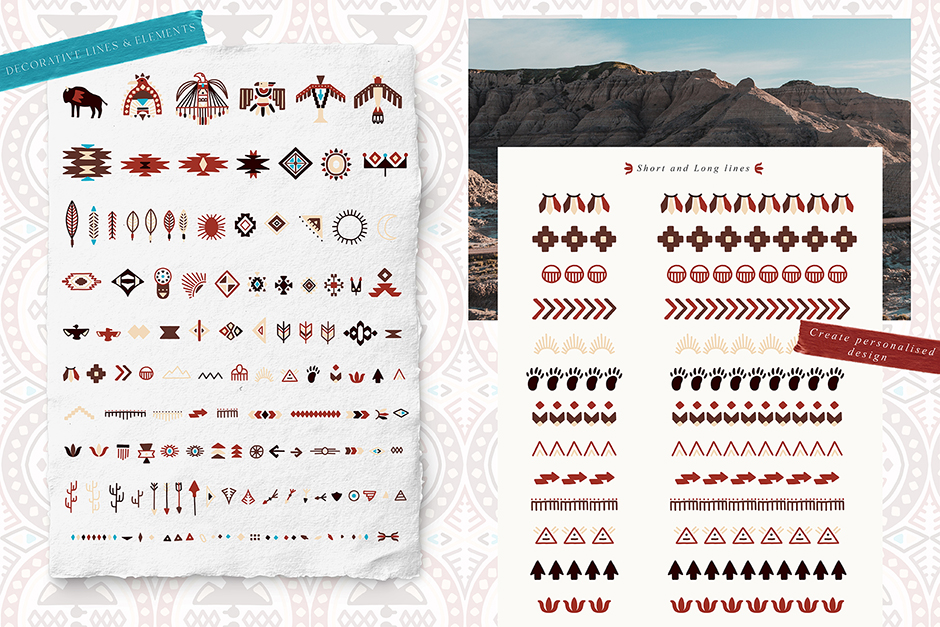備えて安心!デザイナーのためのデジタル素材帳