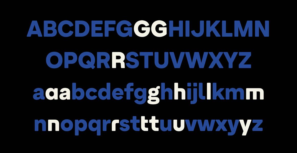 フォント好きが内緒にしたい必須フォント集
